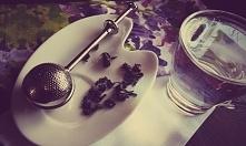 Zielona herbata skarbnica zdrowia i urody. Pomysły i sposoby. Klik w zdjęcie :)