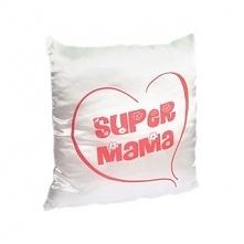 Poduszka Super Mama