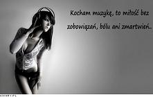 kocham :)