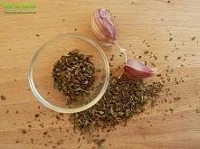 Bazylia - liście przyprawy używane są głównie do sosów, zwłaszcza pomidorowych. Świetne również do włoskiego pesto.