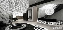hol - luksusowa rezydencja | VOICES IN MY HEAD I