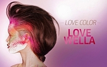 Color Touch by Wella