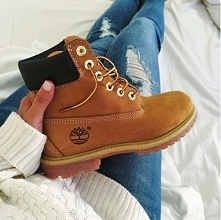 Timberlands forever ❤️