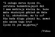 kocham <3