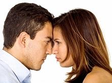 17 rzeczy, których kobiety zazdroszczą mężczyznom.