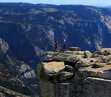 oświadczyny w górach