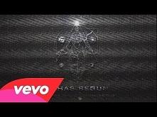 Starset - It Has Begun   Czy tylko mi ta piosenka tak bardzo kojarzy się z Wi...