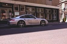 Chłopak kupił Porsche za 15...