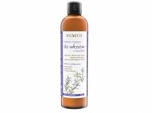 Hypoalergiczny balsam myjący do włosów to unikalne połączenie oleju jojoba z ...