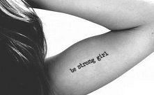 Tatuaże zmywalne do zamówienia u nas na fb: TOTU TATU Zapraszamy!