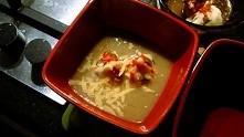 Najprostsza zupa na świecie :)