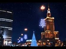 Varius Manx - Hej Ludzie, Idą Święta. Wspaniała piosenka na Święta