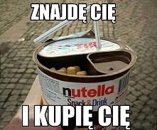 Mniam :)