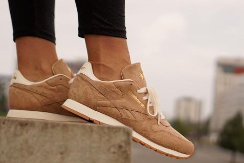 site full of sneakers 50% off 6bab2 725e2 reebok classic leather ... a3e0b90ba