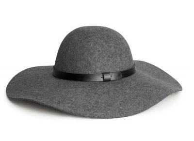 Ten kapelusz to HIT na jesień! Kliknij w zdjęcie i zobacz inne modele <3