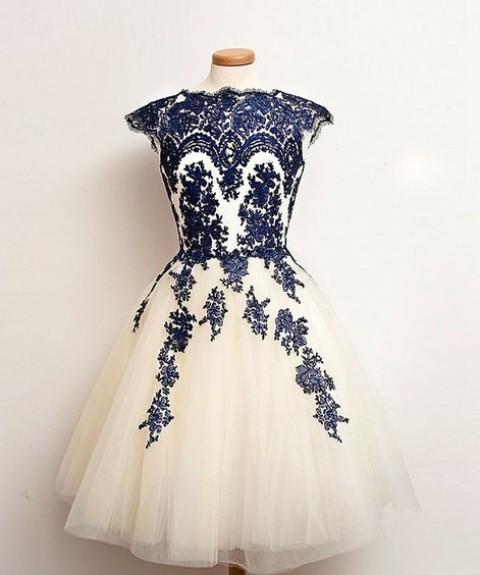59e745053e Sukienka idealna. Jeśli któraś z was wie gdzie można kupić podo.. na ...