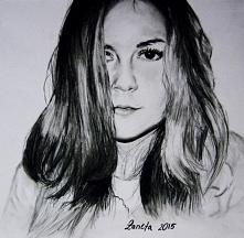 Autoportret:D