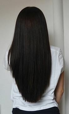 #długie #włosy