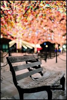 Po prostu kochamy Święta <3 <3