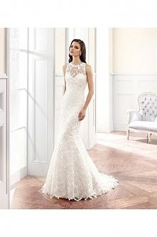 Eddy K Couture 2015 Wedding Gowns Style CT136