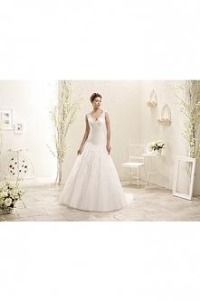 Eddy K 2015 Bouquet Wedding Gowns Style AK123