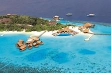 Malediwy, Ari Atol