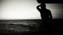 Rejs statkiem na zachód słońca.Ustka2015. Fotografia z kategorii fotografia m...