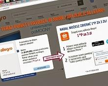 Jak zebrać więcej punktów Payback z Allegro korzystając z aplikacji mobilnej ...