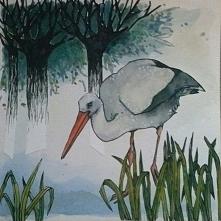 ilustracja