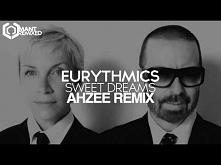 Eurythmics - Sweet Dreams (...