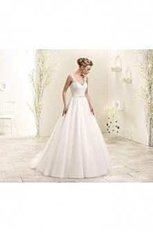 Eddy K 2015 Bouquet Wedding Gowns Style AK120