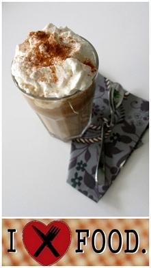 Dyniowe spice latte. Przepis po kliknięciu w obrazek.