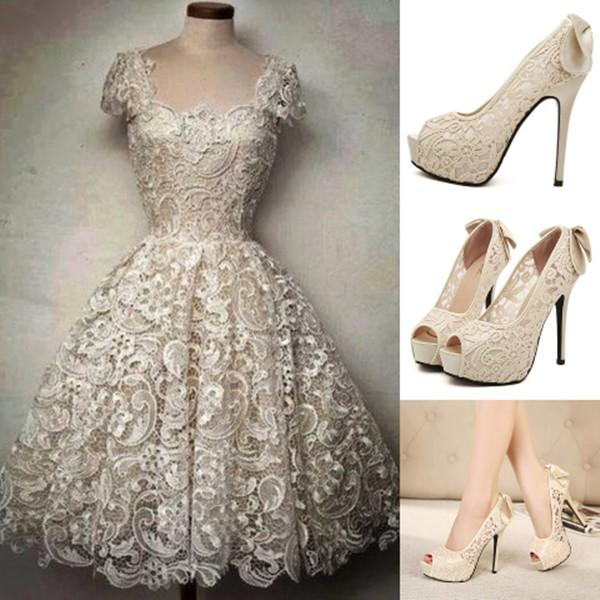co myślicie o tej sukience ?