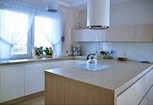 Przeczytaj opinie o Mazur & Obuchowicz Łężyca. Produkujemy meble kuchenne...