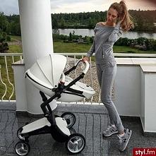 modna mama od Diana__172 z 20 października - najlepsze stylizacje i ciuszki