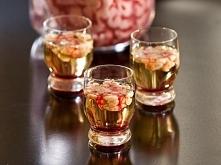 Drink zakrwawiony mózg. Kli...