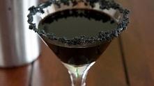 Drink Czarna Wołga. Kliknij...