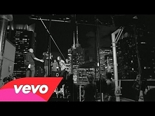 One Direction - Perfect (Official Video)  ♥♥♥♥