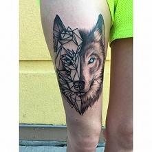 wof wolf xD