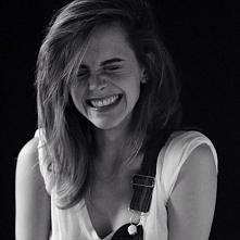 Uśmiech ma zabójczy *.*