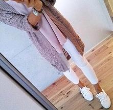 Pastelowo :)