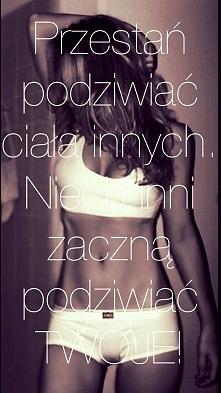 Moje motto: