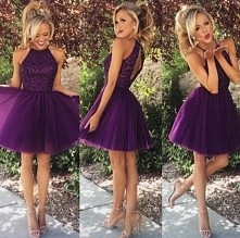 Gdzie można kupić taką sukienkę? Śliczna jest *.* A może ktoś wie jak się naz...