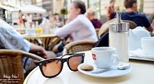 Dobra kawa w Budapeszcie- 3 miejsca do których warto zaglądnąć.
