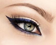 kocie oko :)