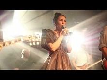 happysad feat. Marcelina - Nie będziem płakać