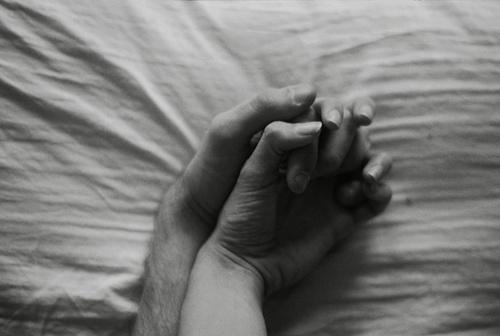 Byliśmy ze sobą umówieni od lat.  — Jeremi Przybora