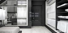 projekt garderoby | ACCELER...