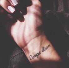 Carpe diem♡
