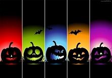 Kto obchodzi Hallowen?